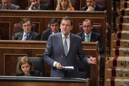 Los líderes europeos y asiáticos reunidos en Milán no preguntan a Rajoy por los nuevos casos sospechosos