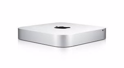 Apple renueva su Mac mini, ya disponible desde 499 dólares