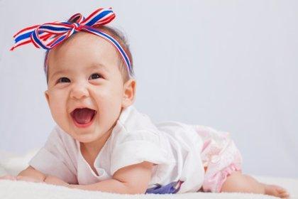 Bilingüismo en los bebés, cuanto antes mejor