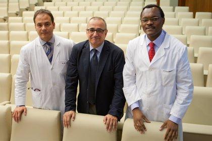 Expertos alertan sobre las muertes que el virus provoca por otras enfermedades en África