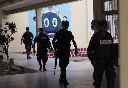 Honduras comprará dos aviones de guerra brasileños para reforzar la lucha contra el narcotráfico