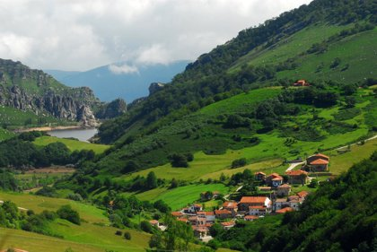 """Fundación Botín sitúa a Cantabria """"en el mapa europeo"""" con unas jornadas sobre el Nansa y Peñarrubia"""