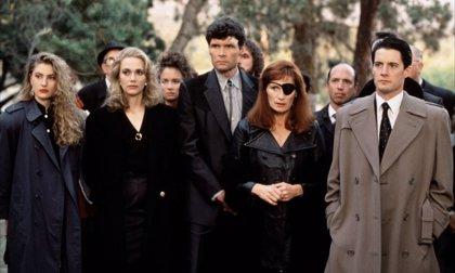 ¿Qué fue de los personajes de Twin Peaks?