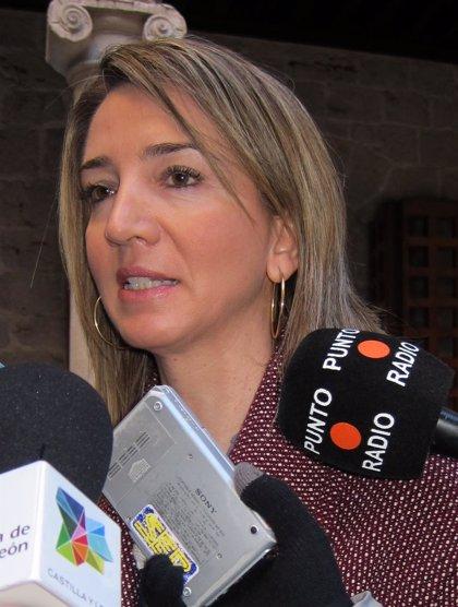 García responderá a los ciudadanos en 'Pregunta al Gobierno',