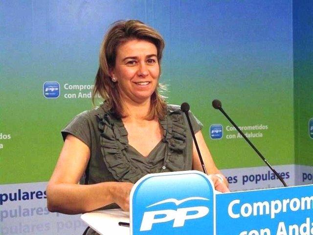 Teresa Ruiz-Sillero