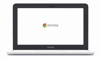 Google apunta a la unión de Android y Chrome OS con cambios en su dirección