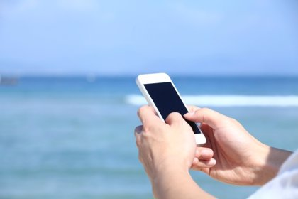 UPyD propone que Protección de Datos fiscalice los datos personales que obtienen las aplicaciones móviles