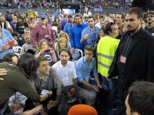 Asamblea Podemos