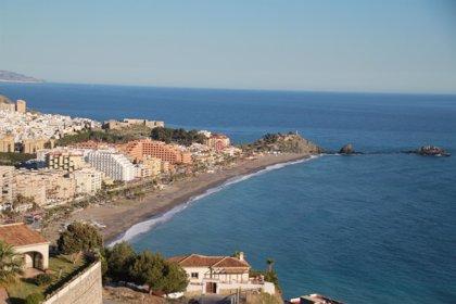 Alicante, la provincia con más reservas para diciembre, con el 5,84 por ciento