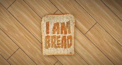 I am Bread, el juego en el que pasarás de pan a tostada