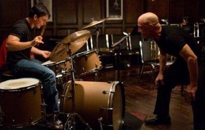 La cinta estadounidense 'Whiplash', de Damien Chazelle, abre este domingo la segunda jornada del festival