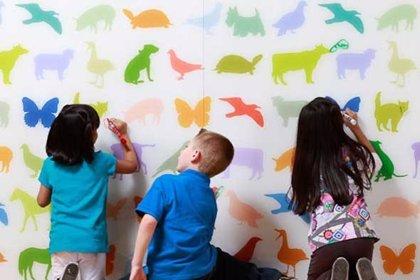 Inglés y danza, las actividades extraescolares favoritas de los escolares murcianos