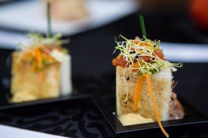 Tapapiés 2014, una ruta gourmet a precio 'low cost'