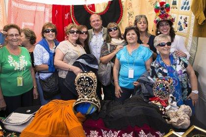 Extremadura contará con un plan de formación para la recuperación de oficios destinado a mujeres rurales