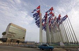 El embargo estadounidense a Cuba se tambalea más de medio siglo después de su imposición