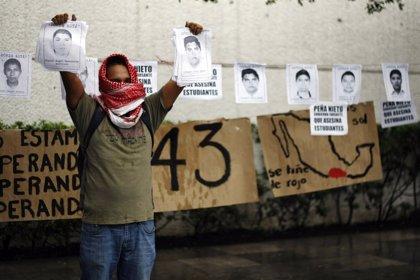México toma 13 municipios ante lazos entre agentes municipales y crimen organizado