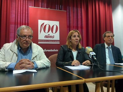 CANTABRIA.-Comienza hoy el ciclo 'Periodismo de Celuloide', con seis obras maestras del cine