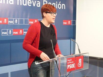 El 87% de los militantes votan en las primarias socialistas para elegir a sus candidatos a las alcaldías de 5 municipios