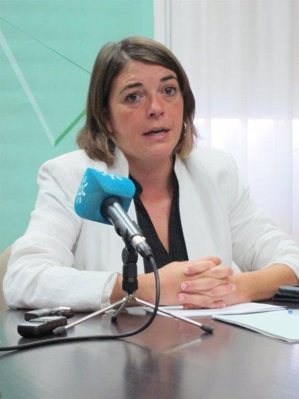 La Junta sanciona con 120.000 euros a la Sareb