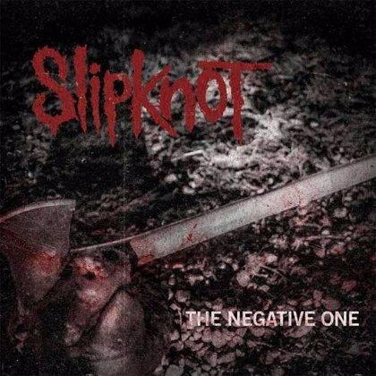 Escucha el nuevo álbum de Slipknot en streaming