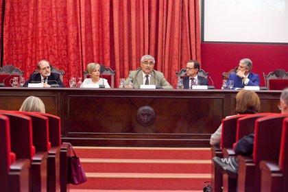 MSD y la Universidad de Sevilla crean el 'Diploma de Experto Infección por el VIH'