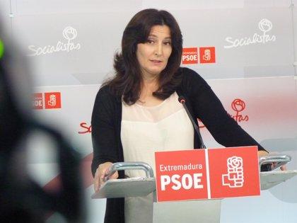 """El PSOE destaca a sus primarias como """"ejemplo de madurez democrática"""""""