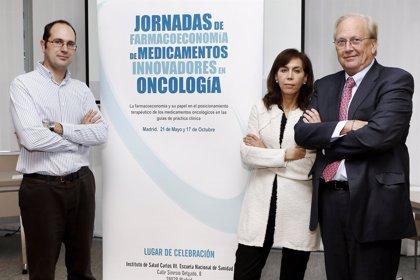 Novartis crea unas jornadas sobre el papel de la farmacoeconomía en el desarrollo de fármacos en Oncología