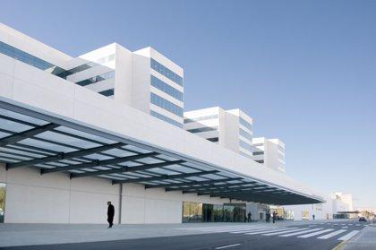 La Fe, único hospital de referencia en la Comunidad Valenciana tras las novedades introducidas en el protocolo