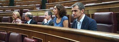 UPyD pide a Báñez que actúe contra los despidos de embarazadas y enfermos denunciados en Bankia