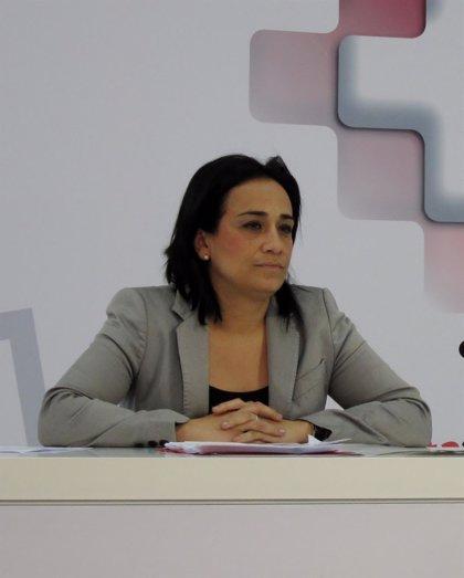 """PSE acusa al Gobierno vasco de """"no gestionar con acierto el nuevo tiempo"""""""