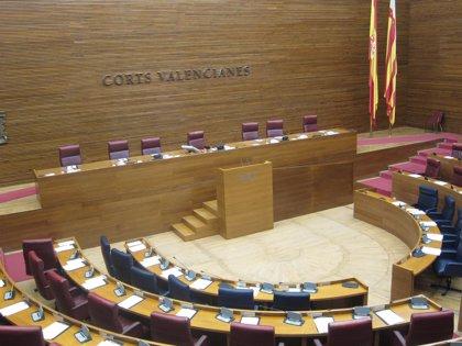Oposición preguntará a Fabra por ayudas a familias en paro, pobreza y fondos sustraídos al Consell por tramas corruptas