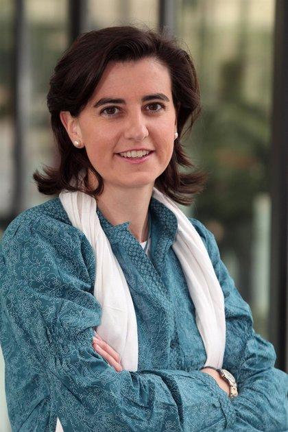 Una experta reclama la adecuada integración de los profesionales de cuidados paliativos en el sistema sanitario español
