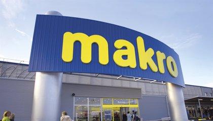 Makro cierra con acuerdo el ERE en sus restaurantes y despedirá a 143 trabajadores