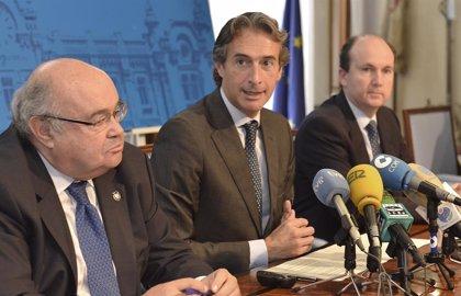 """Dos proyectos del CiCis convertirán Santander en """"laboratorio urbanístico mundial"""""""