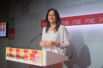 """PSC duda de la utilidad de avanzar comicios y pide a Mas no """"engañar"""""""