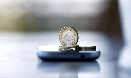 El Tesoro intentará captar mañana hasta 4.000 millones en una nueva subasta de letras