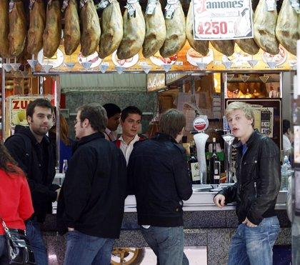 Cantabria cuenta con 950 autónomos más que a principios de año