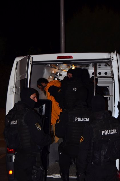 """PDM rechaza que Melilla sea una """"amenaza yihadista"""""""