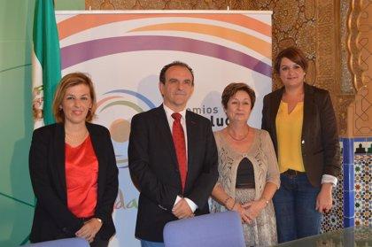 """Junta aprobará en noviembre plan de reactivación del comercio andaluz en defensa de """"modelo tradicional y de cercanía"""""""
