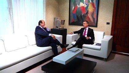 """Ortuzar pide al PSE-EE que reconsidere su posición sobre la Ponencia de Paz, si Sortu da los pasos que """"debe"""""""