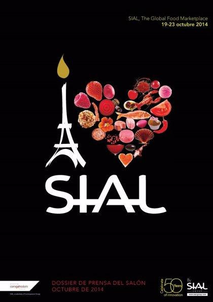 """Corderex acude a SIAL París con el """"claro objetivo"""" de reforzar sus líneas de exportación"""