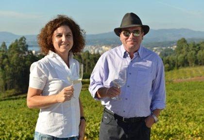 Jorge Ordóñez aboga por conquistar a jóvenes y la distribución propia en mercados para impulsar el vino
