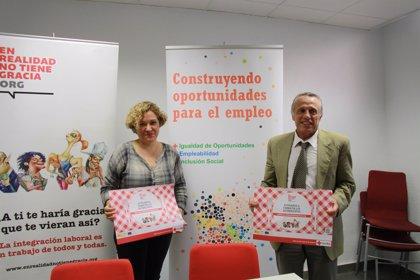 Cruz Roja celebra en Murcia unas Jornadas Estatales de Migración y Empleo
