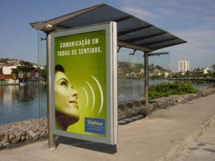 Economía/Empresas.- La CNMC da 'luz verde' a FCC para cerrar la venta de Cemusa a JC Decaux