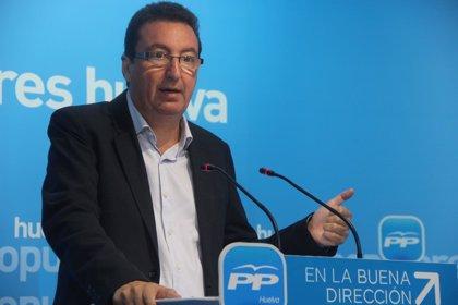 """El PP destaca el preacuerdo en Ence, la """"implicación"""" del Gobierno frente al PSOE que buscaba """"atacar a Báñez"""""""