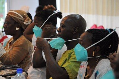 Nigeria se libra del ébola gracias a su plan de respuesta y seguimiento