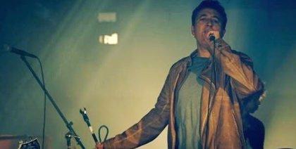 Manolo García estrena videoclip: 'Es Mejor Sentir'