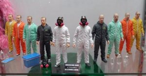 breakingbadtoys2int201014_g.jpg