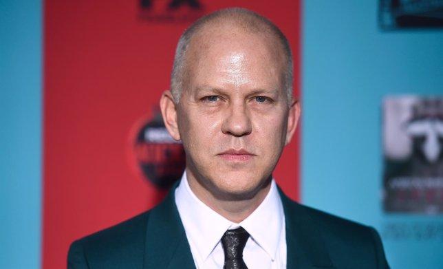 La nueva serie de Ryan Murphy para FX: American Crime Story