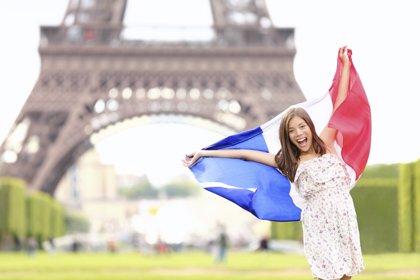 5 beneficios de estudiar un año en el extranjero